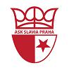 ask_slavia_praha