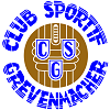 Club_Sportif_Grevenmacher