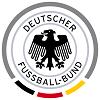 dfb_deutschland