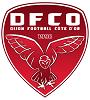 Dijon_FCO