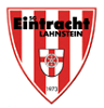 eintracht_lahnstein