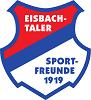 Eisbachtaler_Sportfreunde