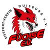 EV_Duisburg_Fuechse