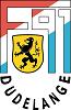 F_91_Dudelange