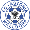 FC_Astoria_Walldorf