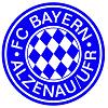 FC_Bayern_Alzenau