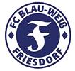 FC_Blau-Weiss_Friesdorf