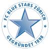 FC_Blue_Stars_Zürich
