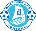 FC_Dnipro_Dnipropetrovsk