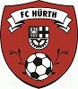 FC_Hürth