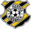 FC_Hertha_Wiesbach