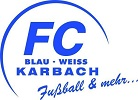 fc_karbach