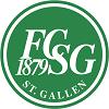 FC_St._Gallen