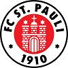 FC_St_Pauli