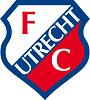 FC_Utrecht