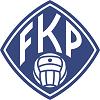 FK_03_Pirmasens