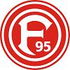 Fortuna_Düsseldorf