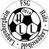 FSG Haitz-Langenselbold-Langenbergheim