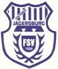 fsv_jägersburg