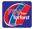 fsv_trier_tarforst