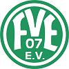 FV_Engers_07