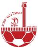 Hapoel_Be'er_Sheva