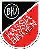 Hassia_Bingen