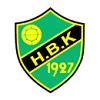 Högaborgs_BK