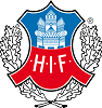 Helsingborgs_IF