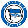 Hertha_BSC_bis2012