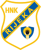 HNK_Rijeka
