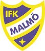 IFK_Malmö