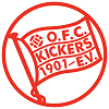 Kickers_Offenbach