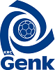 KRC_Genk