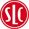 Ludwigshafener_SC