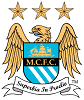 Manchester_City
