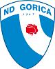ND_Gorica