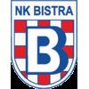 nk_bistra