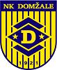 NK_Domžale