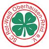 Rot_Weiss_Oberhausen