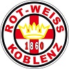 RW_koblenz