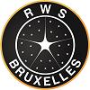 RWS_Bruxelles
