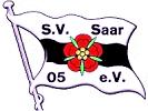 Saar_05_saarbrücken