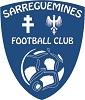 SarregueminesFC
