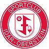 SC_Idar-Oberstein