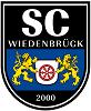 SC_Wiedenbrück_bis2015