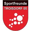 sf_troisdorf