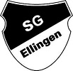 sg_ellingen