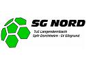 sg_nord