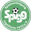 SpVgg_Ingelheim